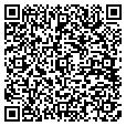 QR code with Doug's Imports contacts