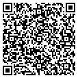 QR code with F/V Argyle contacts