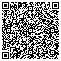 QR code with CMM General Contractor contacts