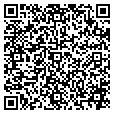 QR code with Romano Consulting contacts