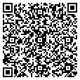 QR code with Golden Tan contacts