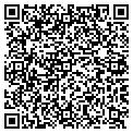 QR code with Valerie M Therrien Atty-Law PC contacts
