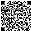 QR code with Barrow Quick Stop contacts