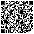 QR code with Mactec Engineering & Cnsltng contacts