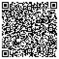 QR code with Won Pal Chung MD contacts