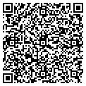 QR code with Palmerco Construction Inc contacts