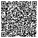 QR code with Alaska Microtechnologies contacts