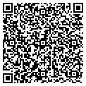 QR code with Criterion General Inc contacts