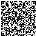 QR code with Polaris Athletic Club contacts