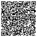 QR code with Alaska Commercial Embroidery contacts