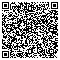 QR code with Fire Hall & Maintenance contacts