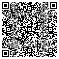 QR code with PCE Pacific Inc contacts
