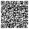QR code with Blue Jay Music contacts