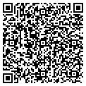 QR code with Arctic Promotions Inc contacts