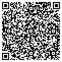 QR code with Alaskan Aircraft Engines Inc contacts