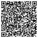 QR code with Exclusive Alaskan Hunts contacts