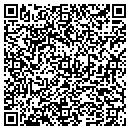 QR code with Laynes Art & Frame contacts