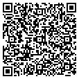 QR code with Steve Dryden contacts