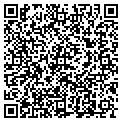 QR code with Casa DO Pastel contacts