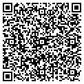 QR code with Mikunda Cottrell & Co contacts