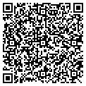 QR code with Parker Smith & Feek Inc contacts