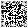 QR code with Dukes contacts