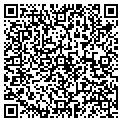 QR code with Robison Sewing Machine Repair contacts