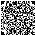 QR code with Susitna Valley River Guides contacts