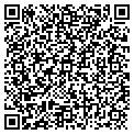 QR code with Mostov Allan DO contacts