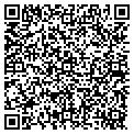 QR code with A Bear's Nest Cafe & Bed contacts