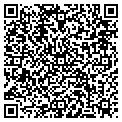QR code with Rent-A-Can Of Delta contacts