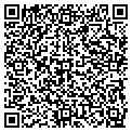 QR code with Robert W Ledbetter D O Pllc contacts