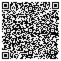 QR code with Northway Village Council contacts
