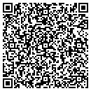 QR code with Stechschulte William J DO contacts