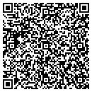 QR code with Brenda J Wolfer CPA contacts