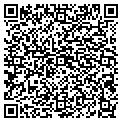 QR code with Benefits Consulting Service contacts