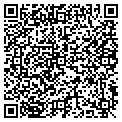 QR code with Pruhs Real Estate Group contacts