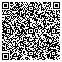 QR code with Grandma's Little Angels contacts