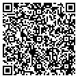 QR code with Vaya Design Group contacts