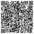 QR code with Sweet Pink Pepper contacts