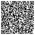 QR code with Spenard Lions Club contacts