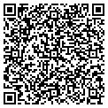 QR code with Energy Specialist Of Alaska contacts