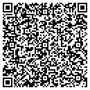 QR code with Alaska Area Native Health Service contacts