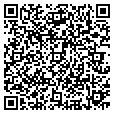 QR code with Tom Nyquest-Sales Rep contacts