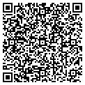 QR code with ANP Shipping Co contacts