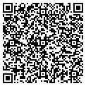 QR code with St Mark Pre-School contacts