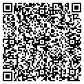 QR code with Heartland Realty contacts