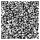 QR code with FORTY-Niner Real Estate Inc contacts
