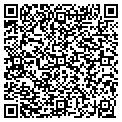 QR code with Alaska Native Tribal Health contacts