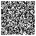 QR code with Interior Community Health Center contacts